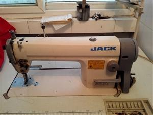 家庭用电动缝纫机,型号:LB500