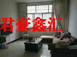售五小旁马头寨小区精装7楼4室2厅1卫