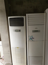 明达专业二手出售,回收空调冰箱洗衣机电视机等