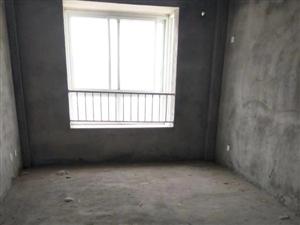 威尼斯人娱乐开户世博广场3室2厅2卫47万元