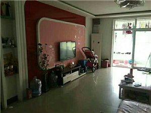 名仕园小区3室2厅1卫85万元