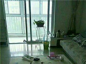 名门世家3室2厅1卫88万元