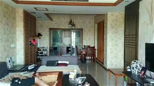 滨江公园附近3室2厅2卫55.8万元