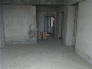 威尼斯人娱乐开户县君悦名门3室2厅2卫40万元