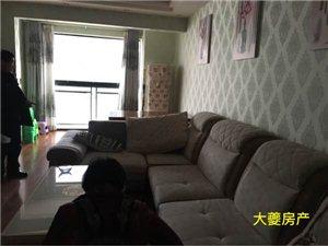 滨江国际2室1厅1卫68万元