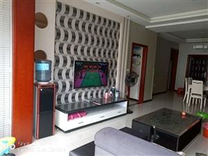 滨江新城3室1厅1卫68.8万元