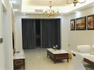 滨江新城3室2厅2卫82万元