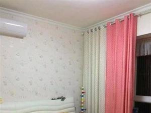 滨江新城3室2厅2卫90万元