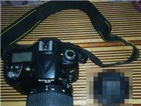 處理自用單反相機尼康D90和騰龍17-50鏡頭(帶防抖),學攝影的入門神器。已換D750,所以廉價處...