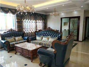 江语长滩3室2厅2卫93.8万元