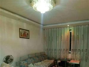 紫江花园3室2厅1卫39.8万元