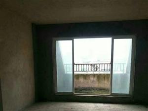 开磷盛世新城4室2厅2卫43.8万元