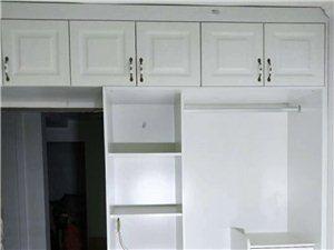 廠家直銷衣柜,櫥柜,榻榻米等全屋定制