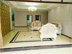 少岷花园4室2厅2卫75.8万元