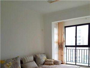 山水汇园3室2厅精装免税售价:153万元