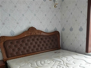 荟城B区3室2厅2卫