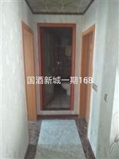 茅�_小�^3室1�d1�l41.8�f元