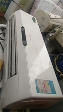 二手空调出售,出租物美价廉欢迎选购。价格600至6000