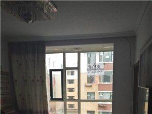 瀚海名城1室1厅1卫22万元可溢价