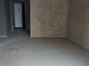 秦正商业广场2室1厅1卫32万元