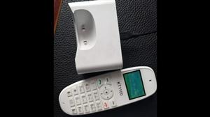 """转让铁通""""无限打""""""""小灵通""""手机卡,电话卡"""