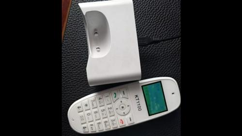 """轉讓鐵通""""無限打""""""""小靈通""""手機卡,電話卡"""