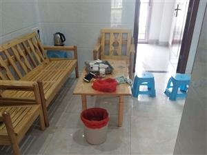 海峡茗城2室1厅1卫1500元/月