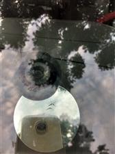 专业修补汽车挡风玻璃各类型伤口(星状,牛眼型,月牙型,复合型+放射状,长条裂痕及罕见伤口)多年修复,...