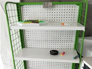 货架,水果架,干果架,电子秤,保鲜柜