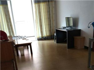 吉城名苑2期3室2厅1卫1100元/月