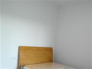 万泉源居2室2厅 可改3房 装修好 学 区房
