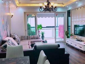 滨江国际精装房3室2厅2卫103万元