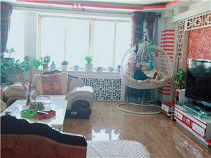 紫轩一期4室3厅1卫69万元