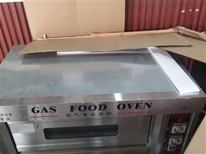 燃气烤箱买时3千多,就用二次,现在1800