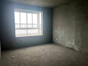 致晟东郡2室1厅1卫50万元