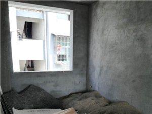 阳光幸福里3室2厅2卫20万元