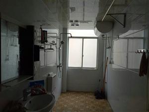 南门外红绿灯上行五十米3室2厅1卫