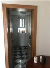 农行宿舍3室2厅2卫45万元