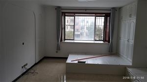 福泽园2室2厅1卫2000元/月