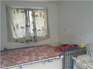 三小附近学区房适合家庭整体出租