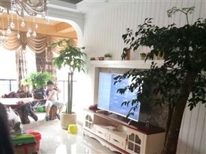 龙腾锦城3室2厅2卫86万元
