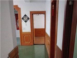 急售,珠海路建行宿舍3室2厅1卫52万元