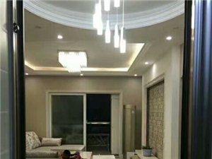 润天・檀香山3室2厅2卫68.6万元