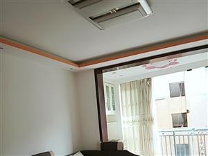 龙腾锦城3室2厅2卫1666元/月