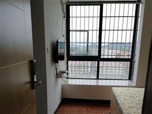 长兴安置区1室1卫1厨600-750元多套房子