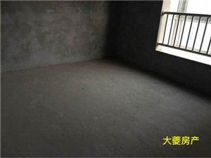滨江新城清水房4室2厅2卫70万元