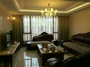 悦清雅苑4室2厅2卫105万元