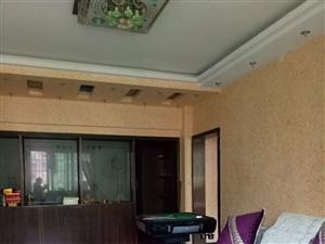 三小附近3室2厅1卫43.8万元