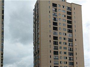 城峰国际3室2厅2卫56万元