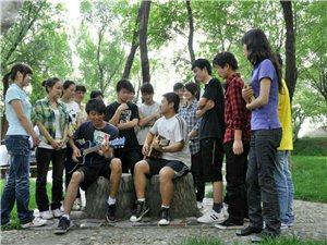 (統招院校)陜西電子信息職業技術學院五年制招生啦。
